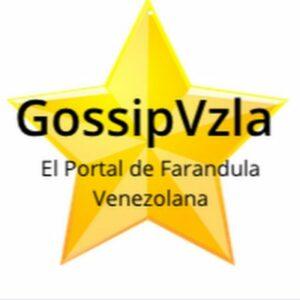 Gossipvzla Portal de entretenimiento Venezolano y del mundo